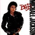 Cover_Album_Bad_Michael_Jackson