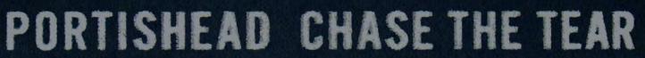 Portishead planen neues Album