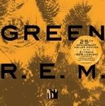 "R.E.M.s ""Green"" als Deluxe Pack auf Vinyl"