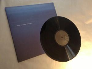 Jóhann Jóhannsson Englabörn Vinyl