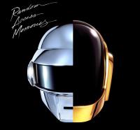 Let's Groove Tonight 2013 – Daft Punk Flash Back