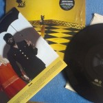 BLack_on_blonde_k_os_vinyl_limited_edition