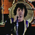 The_Doors_Photocredit_WMG_Live_Bowl