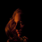 Agnes Obel-The Curse-Aventine-SingleCover