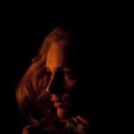 Agnes Obel-The Curse-Aventine-SingleCover