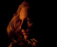 Agnes Obel – Aventine – Vinyl – Review