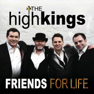 The-high-Kings-Friends-For-Life-CDCover-px400-300x300