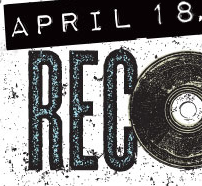 Record Store Day 2015 – Sonderausgaben